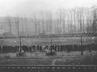 Am Schützenplatz 1950